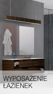 wyposażenie łazienek - Cermar2