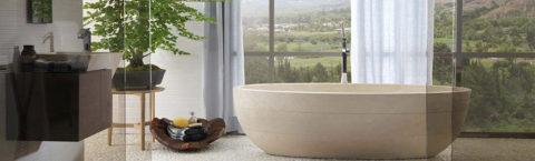 Salon łazienek Cermar2