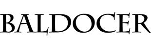 baldocer logo