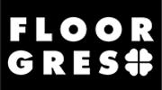 floor gress logo