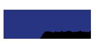 geotiles logo