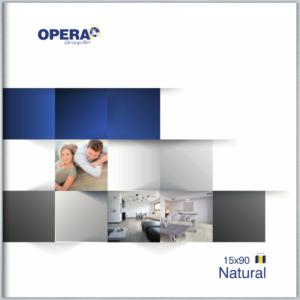 opera zdjęcie Cermar2