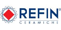 refin logo