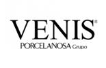 Cermar2 Venis logo