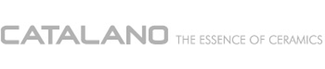 catelano logo