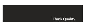 schedpol logo