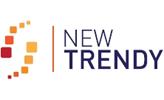 newtrendy logo