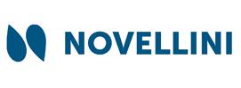 novelini logo