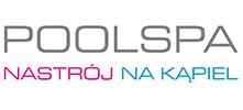 poolspa logo