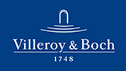 villeroyboch logo