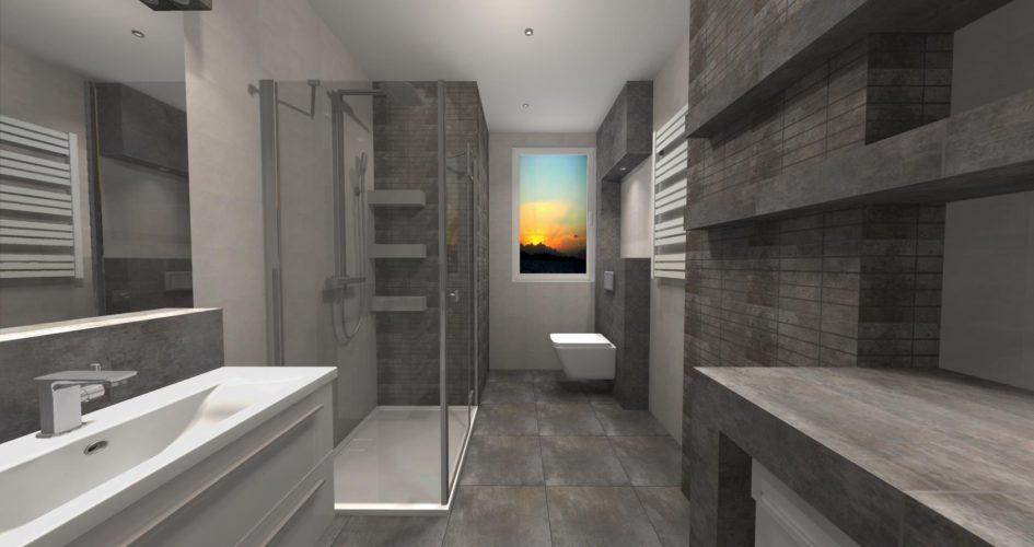 łazienki Cermar2