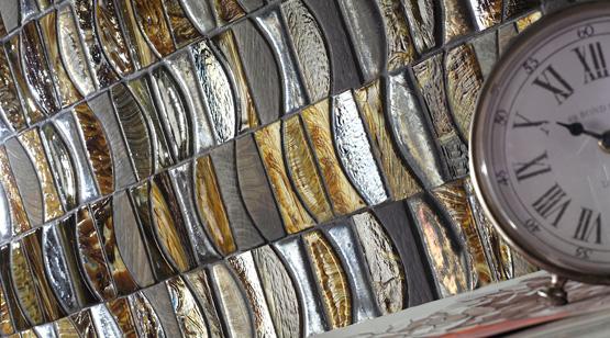 dune mozaiki zdjęcie Cermar2