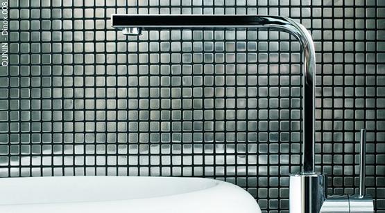 dunin mozaiki zdjęcie Cermar2