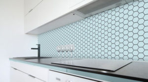 raw decor mozaiki zdjęcie Cermar2